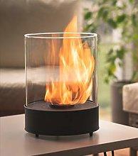Planika Chantico - Tabletop Bioethanol Fireplace -