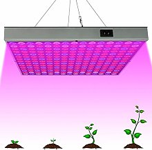 Plant Grow Light LED Lamp for Indoor Plants