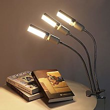 Plant Grow LightGrow Light, Growing Lamps for