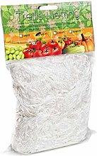 Plant Trellis Netting, Hydroponics Garden Net