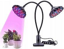Planting Light Gardening Light Plant Light Plant