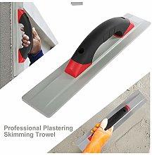 Plastering Trowel,Skimming Trowel Tile Flooring