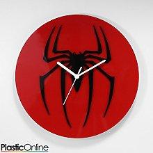 Plastic Online Ltd Custom Designed Marvel Avengers