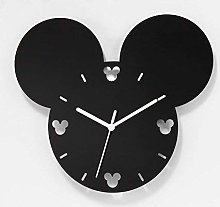 Plastic Online Ltd Large Mickey Mouse Style Wall