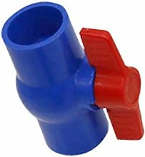 Plastic Pipe Garden Irrigation Pipe Joint