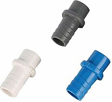 Plastic Pipe Garden Irrigation Water Pipe Hose