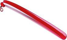 Plastic Shoe Horn - 43cm long