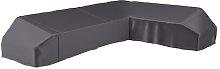 Platform Patio Sofa Cover WFX Utility