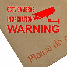 Platinum Place 5 x SMALL-Monitored by CCTV Video