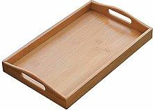 Platters Food Storage Platters Plate Wooden