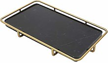 Platters Rectangle Serving Tray Serving Kitchen