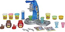 Play-Doh Drizzy Ice Cream Machine Playset