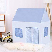Play Tent for Children Indoor Outdoor Portable