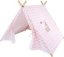 Play Tent KINDSGUT