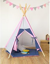 Play Tent KraftKids