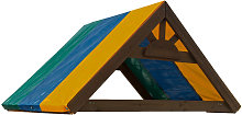 Playhouse Slide Roof Canopy Cover Replacement Kid