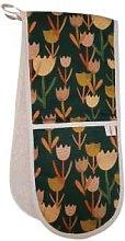 Plewsy - Tulip Oven Gloves