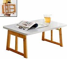 PLHMS Multifunctional Lap Desk Laptop Desk Table