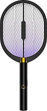 Plifet Electric Mosquito Killer Fly Swatter with