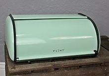 PLINT mint Green mint Brobox Box Bread Bin Bread