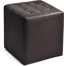 PLLP Bed End Stool,Storage Stool Luxury