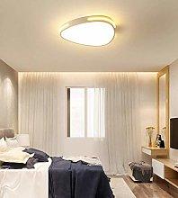 PLLP Decorative Chandelier, Ceiling Lamp,40Cm