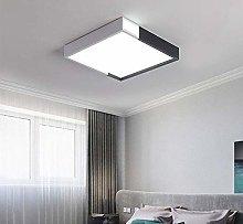 PLLP Decorative Chandelier, Ceiling Lamp,50Cm