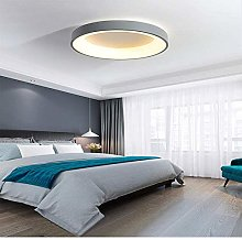 PLLP Decorative Chandelier, Ceiling Lamp,Dimmable