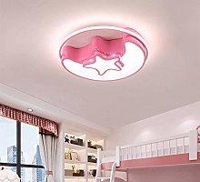 PLLP Decorative Chandelier, Ceiling Lamp,Modern