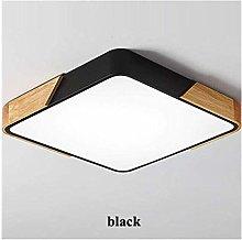 PLLP Decorative Chandelier, Ceiling Lamp,Simple