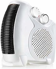 PLLP Home Electric Fan,Portable Heater and Cooler