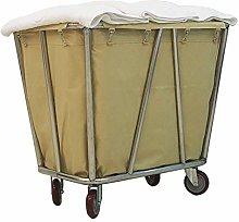 PLLP Hospital Trolley, Medical Supplies