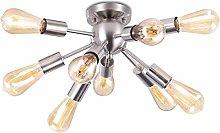 PLLP Modern Ceiling Light Pendant Lighting,