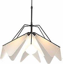 PLLP Nordic Lighting Pendant Light,1 Light E27