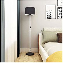 PLLP Novelty Lamps, Black Button Switch Nordic
