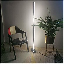PLLP Novelty Lamps,Floor Lamp Led Creative Design