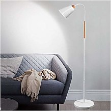 PLLP Novelty Lamps,Floor Lamp Modern Minimalist