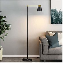 PLLP Novelty Lamps,Floor Lamp Nordic Living Room