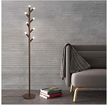 PLLP Novelty Lamps, Led Art Lighting Living Room