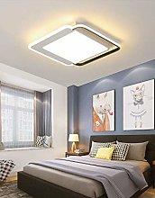 PLLP Square Led Ceiling Lightedroom Lighting,Ultra