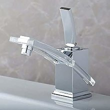 Plumbing Hardware-Mixed Water Outlet Copper The