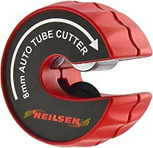 Plumbing Pipe/Auto Tube Cutter 8mm for Copper