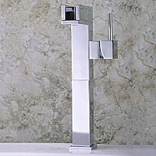 Plumbing Sanitary Ware Copper Heat Sink Basin