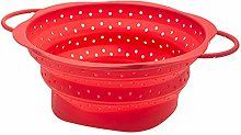 PLUS PO Kitchen Strainer Sink Basket Strainer