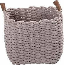 PLUS PO Laundry Hampers Laundry Baskets