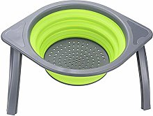 PLUS PO Sink Basket Strainer Kitchen Equipment