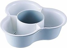 PLUS PO Strainer Bowl Kitchen Equipment Kitchen
