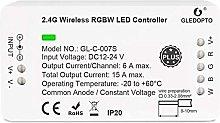 [Plus Version ]Zigbee Controller LED Strip Light