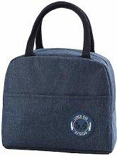 PLXX Cooler Bags Waterproof Nylon Portable Zipper