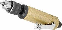 Pneumatic Drill, High Speed, Air Drill Tool